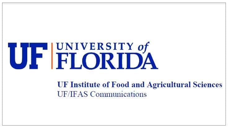 UF/IFAS Extension Works to Bring Pesticide Licensing Online