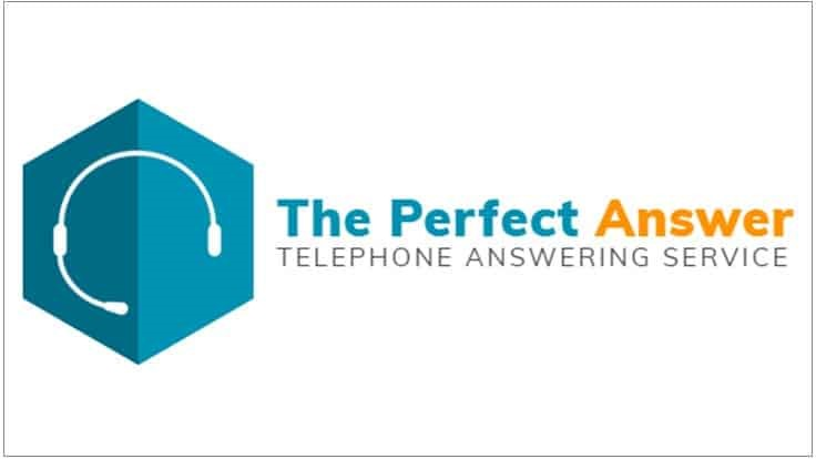 Company Offers 24-Hour Answering Service