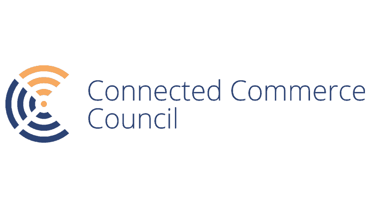 Connected Commerce Council launches Coronavirus Resource Center to aid small businesses