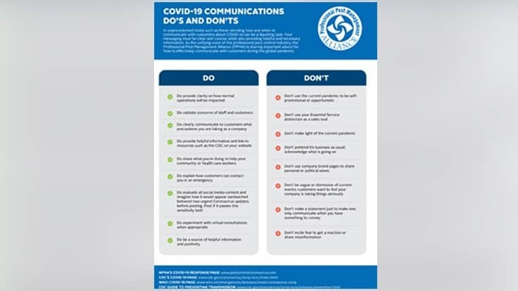 /PPMA-dos-donts-communicate-COVID-19.aspx