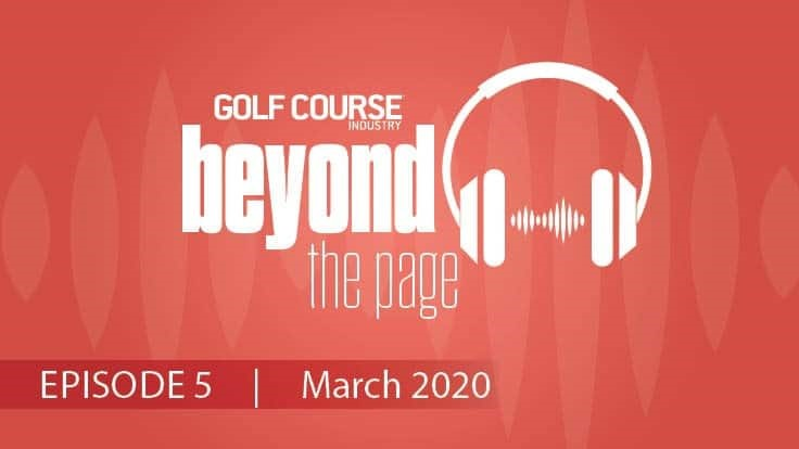 Beyond the Page, Episode 5