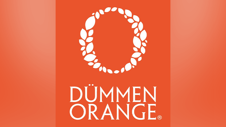 Oster and Associates expands client roster with the addition of Dümmen Orange