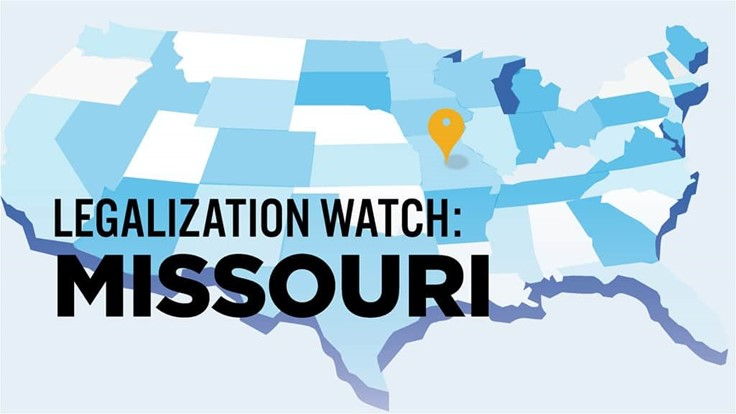 /coronavirus-campaign-cannabis-legalization-initative-missouri-legalization-watch.aspx