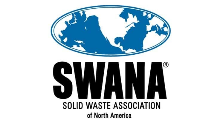 SWANA asks FEMA to reimburse municipal and private sector solid waste providers for unpaid services during COVID-19 pandemic
