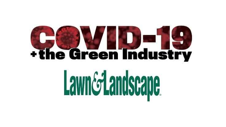 COVID-19 and the Green Industry
