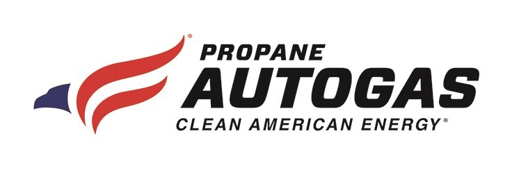 Propane Council releases refueling infrastructure installation video