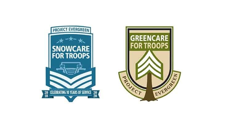 GreenCare/SnowCare Expands Mission