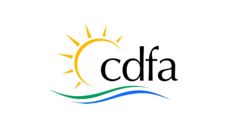 CDFA and CDPH create nursery guidance documents for COVID-19