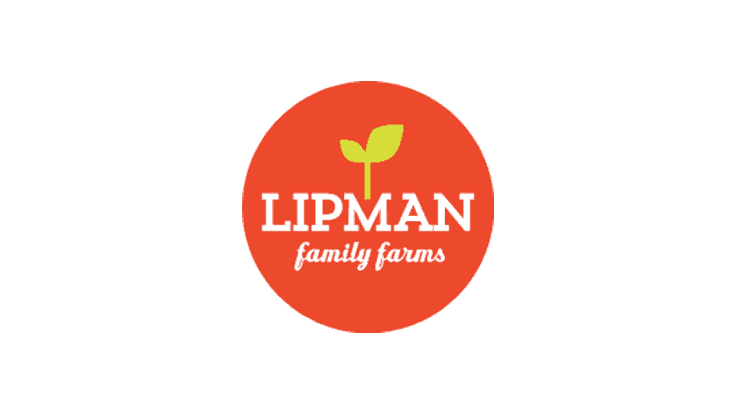 Lipman Family Farms celebrates two-year anniversary of Huron acquisition, appoints Marc Danner as general manager