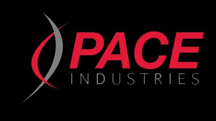Pace Industries files for bankruptcy