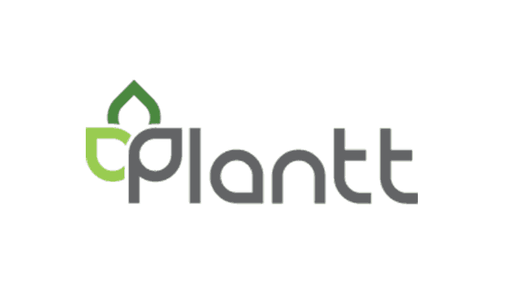 Monrovia acquires Plantt Online e-commerce garden center platform