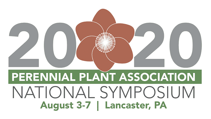 Perennial Plant Association cancels 2020 National Symposium