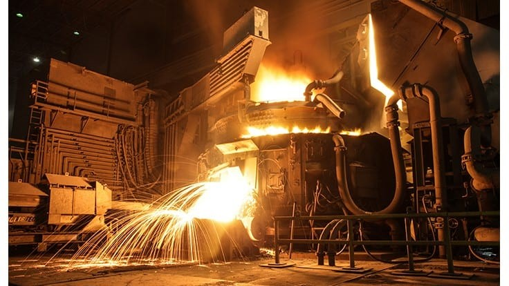 Analysis: Cuts keep coming for integrated steelmakers