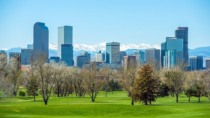 Denver Establishes Working Group to Help Advance Cannabis Business Licensing