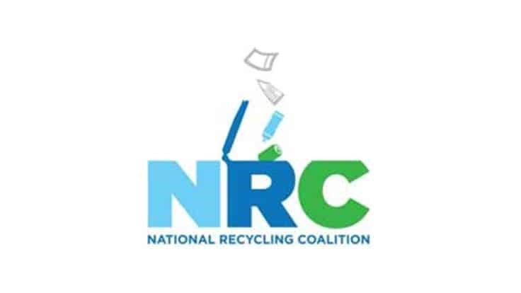 National Recycling Coalition hosts forum to discuss current markets