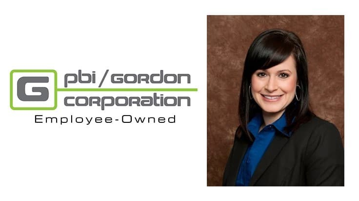 PBI-Gordon hires new communications manager