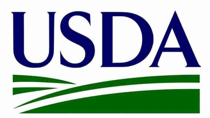 USDA, SBA announce COVID-19 disaster loans for agriculture professionals now available