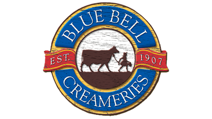 Blue Bell Agrees to Guilty Plea; Former Company President Charged