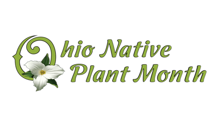 State's inaugural Native Plant Month reaps benefits for green industry