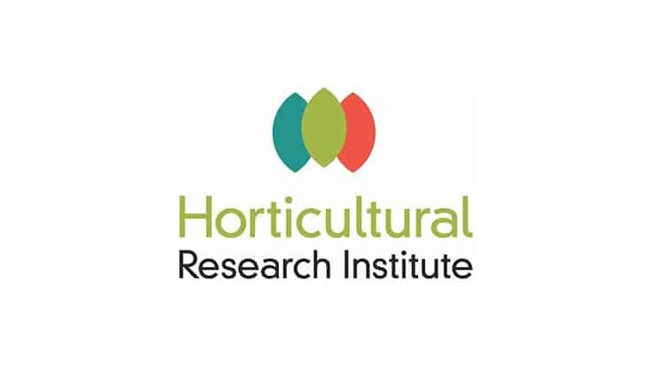 HRI scholarship applications for 2020-21 school year open