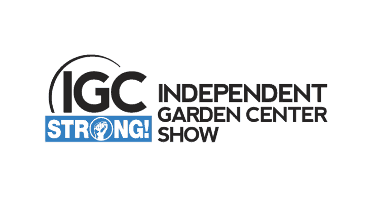 IGC Show 2020 postponed due to COVID-19