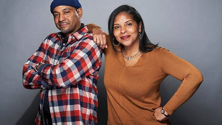Meet 40 Acres and a Mule, a Family Group Seeking Cannabis Business Licenses Under Illinois' Social Equity Program