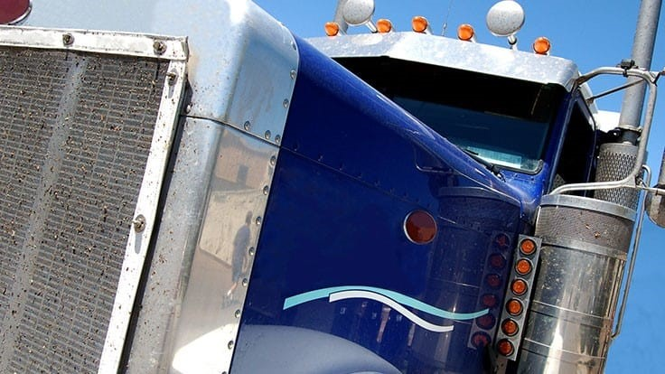 FMCSA releases hours-of-service final rule