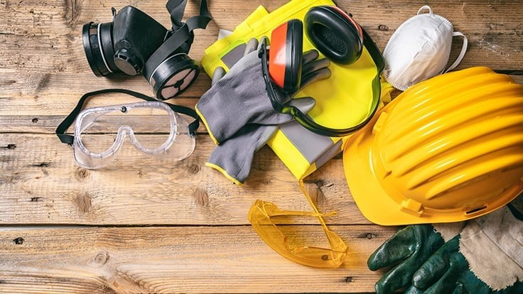OSHA adopts revised COVID-19 enforcement policies