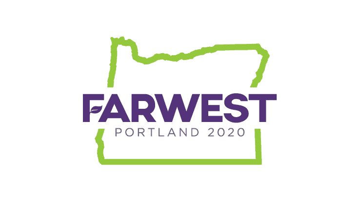 2020 Farwest Show canceled due to COVID-19 pandemic