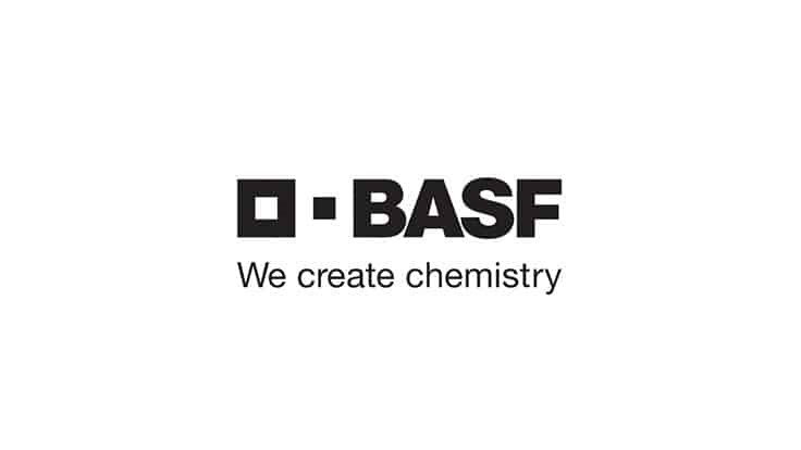 BASF donates $25,000 to the GCSAA Disaster Relief Fund
