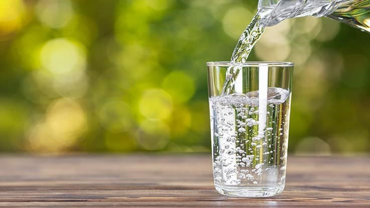 New Jersey adopts new standards on PFAS
