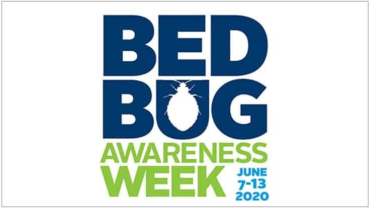 PPMA Emphasizes the Importance of Industry Participation During Annual Bed Bug Awareness Week
