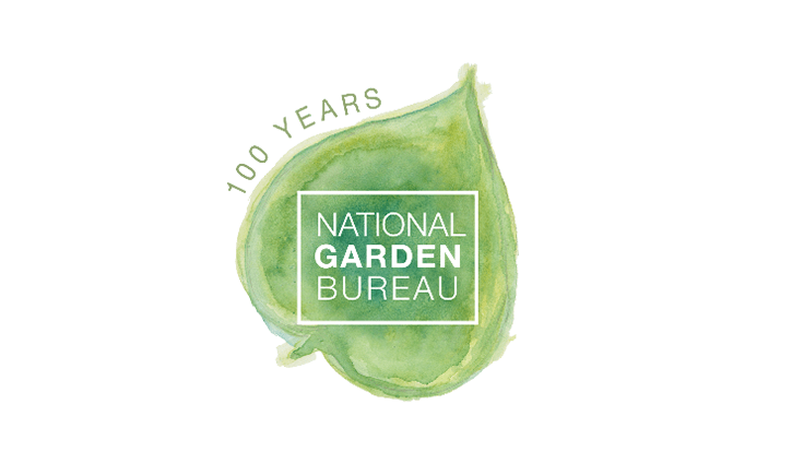 The National Garden Bureau wants your feedback!