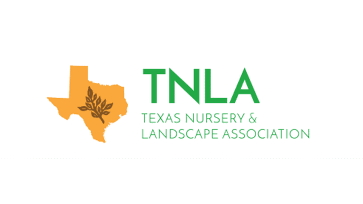 TNLA postpones annual expo due to ongoing coronavirus concerns