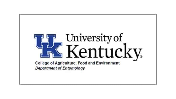 University of Kentucky 2020 Short Course Canceled