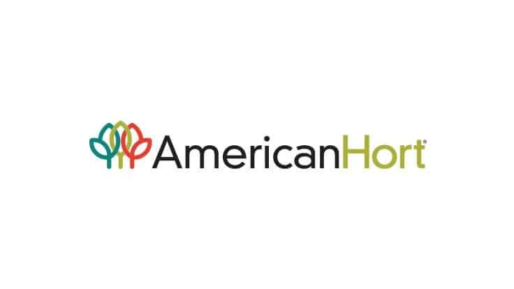 AmericanHort leads coalition letter supporting relief for horticulture