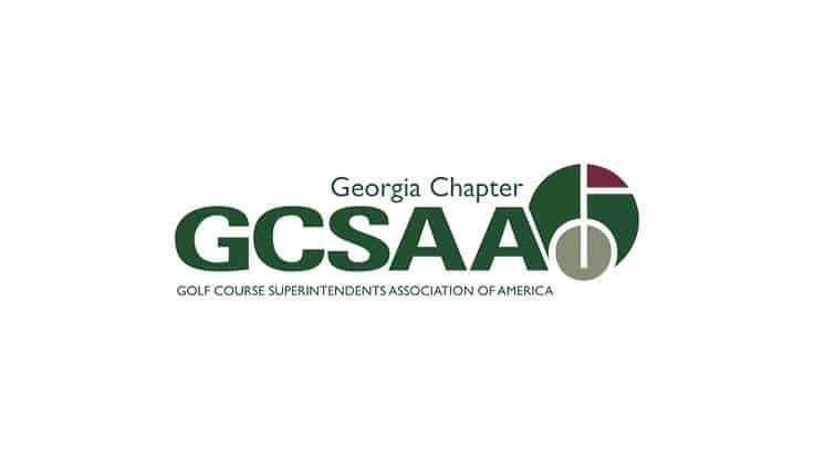 Georgia GCSA names 2020 scholarship recipients