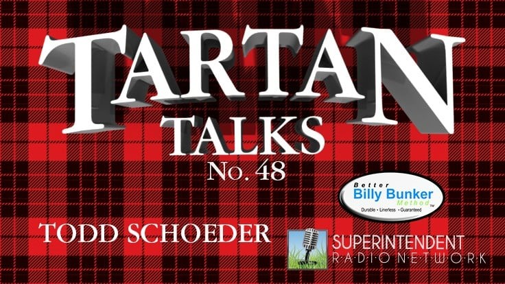 Tartan Talks No. 48