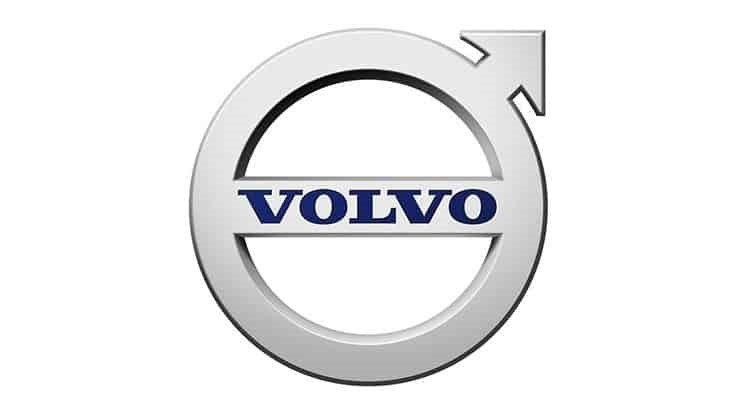 Volvo Group recognized for landfill-free facilities