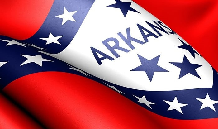 Arkansas Medical Marijuana Commission Releases Additional Cultivation and Dispensary Licenses