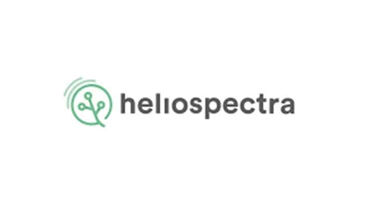Heliospectra announces new collaboration hub