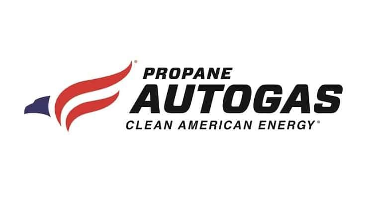 PERC releases new online learning resources about propane