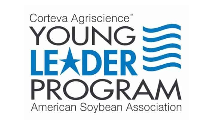 /Seeking-Applicants-for-the-2021-ASA-Corteva-Agriscience-Young-Leader-Program.aspx