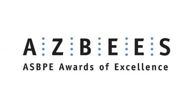 GIE Media recognized at 2020 Azbee Awards of Excellence