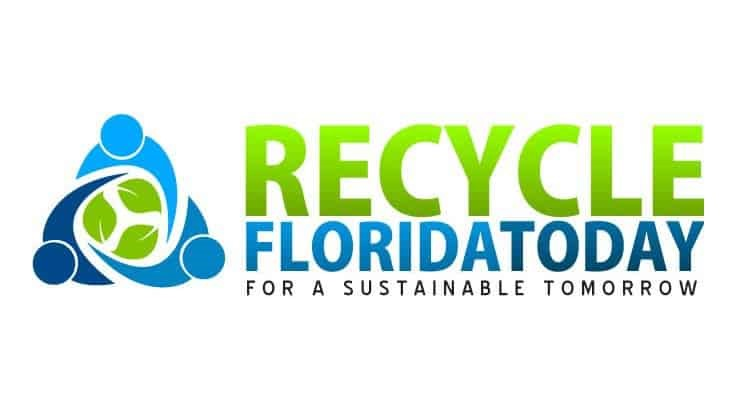 Recycle Florida Today Inc. announces board of directors