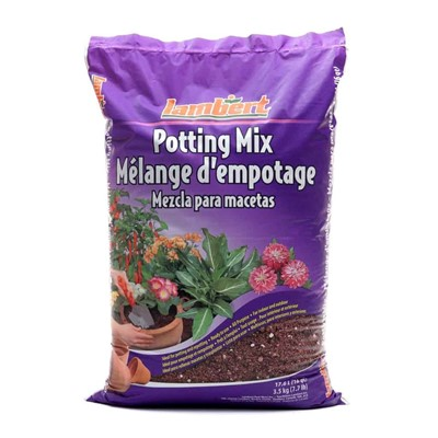 Lambert All Purpose Potting Mix