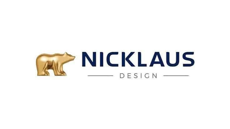 Nicklaus Design partnering with developer on massive South Florida project