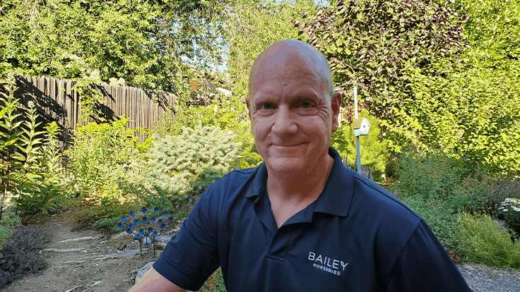Matt Pulliam joins Bailey sales team