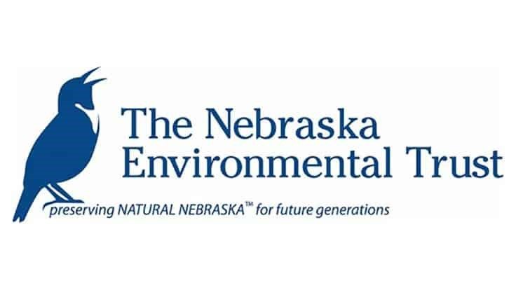 NRC receives two grants from Nebraska Environmental Trust