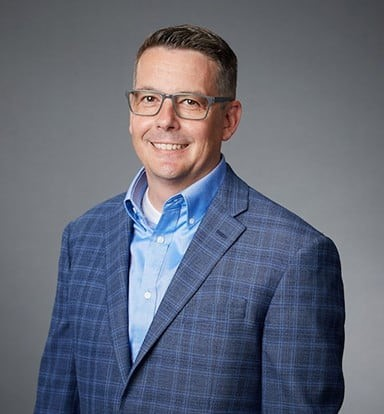 Delta Systems names Arnold president